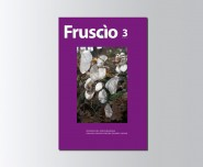 Fruscio_cop 3