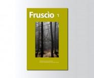fruscio_01_cop
