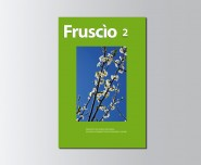 fruscio_02_cop