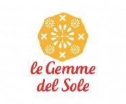logo gemmedelsole