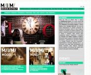 mim_web