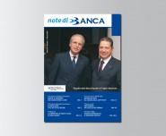 note_banca_mar_10