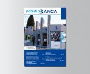 note_banca_sett_09