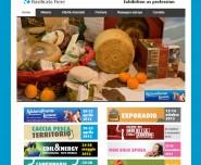 basilicatafiere_web