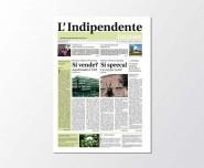 Indipendente_29SETT 1