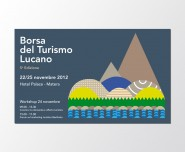 borsa turismo testatina rass_stampa 2012