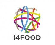 logo i4food