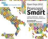 paesaggi smart 2012