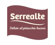 logo_serrealte