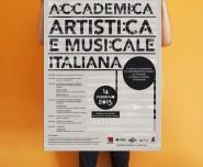 poster_flc conservatorio