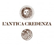 logo_AnticaCredenza