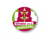 logo_Arbia
