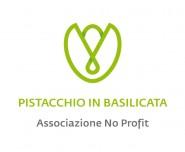 logo_Cons_Pistacchio