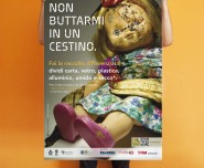 poster_campagna