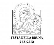 logo MdB2014
