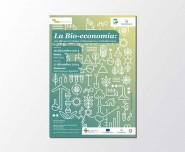 bioeconomia_locandina