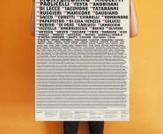 poster_cognomi