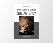 SONOSTANCO_CALCULLI_cop