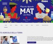 web_mat