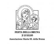logo_Ass_Maria_SS_Bruna